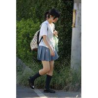 制服JK通学風景 File178
