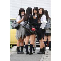 制服JK通学風景 File151