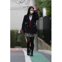 制服JK通学風景 File204