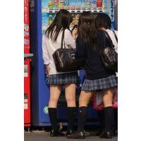制服JK通学風景 File135