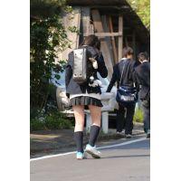 制服JK通学風景 File268