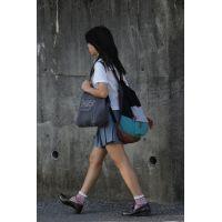 制服JK通学風景 File162