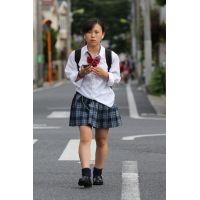 制服JK通学風景 File283