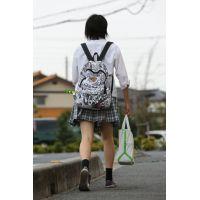 制服JK通学風景 File150