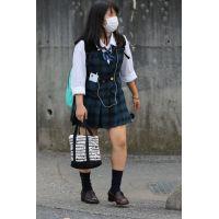 制服JK通学風景 File323
