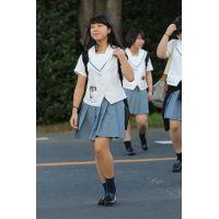 制服JK通学風景 File315
