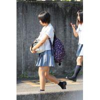 制服JK通学風景 File168