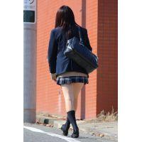 制服JK通学風景 File274