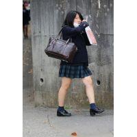 制服JK通学風景 File325