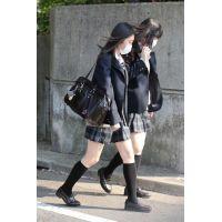 制服JK通学風景 File293