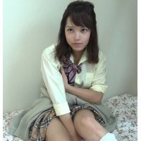 【吉報】渋谷109界隈ギャルにルーズソックス復活の兆し・・・vol.41★逆チョベリバ♪ファイル