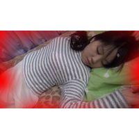 エロメン大好き女子大生1年アン●酔ってるけど眠ってない、エロマンだから睡〇薬いらない!!