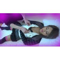 【黒ギャル】安室奈美恵→浜崎あゆみ→倖田來未→西野カナ→???【チョベリグ!!】