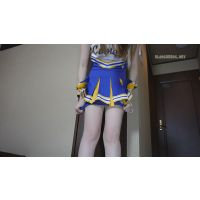 cheerleader wear bloomers 05 ReMaster