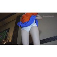 cheerleader wear bloomers 07