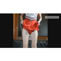 cheerleader Wear bloomers 01
