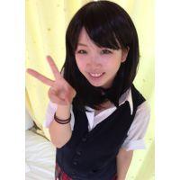 メル友JCもっちぃ(声優ヲタ)動画5本、静止画80枚、iPhone、空前の清純系美少女ガチオナ昇天