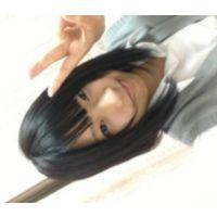 メル友C3はるころタソ【住職の娘】に大人の玩具をプレゼントした結果・・・とんでもないハプニング!!!