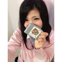 【大乱闘】ゲーマーJKいっちゃん「振動パックオマンコに当てるとキモチイイ」【64スマブラ】