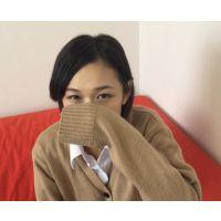 ■【常連40】北関東在住の無職、市井紗耶香or上戸彩系の透明感スッキリ美女■ちっぱいスレンダー