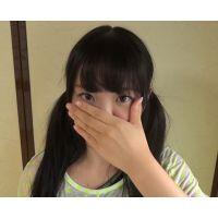 ■【市販流出25】北関東在住の無職、ぷにふわ系ツインテールちゃん【顔出し】■