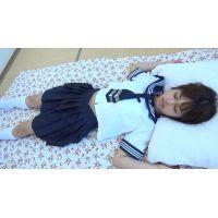 【朗報】バスケ部の美S女マネージャー、セーラー服姿もCho→可愛い( ^ω^)ζ魔法12ζ