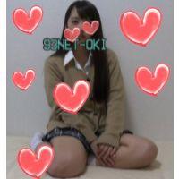 ●上玉援(関西援・離島シリーズ)美巨乳みさき●デジタルリマスターver.