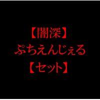 【5本セット】ぷちえんじぇる顧客用ファイル 医者・弁護士・政治家@赤坂・渋谷