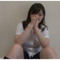 ★★相模原援交12巨乳美少女J1K飯塚とわ★★初体験は12歳、元ジュニアアイドルDVD出演本数1