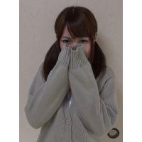★★★相模原援交22 現役福祉科おっとりJK★★癒すの大好きだお〜★★