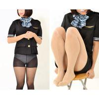 Rin/CA制服セット