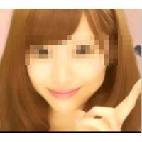 ◆ゆるふわ美少女JKの本気オナニー◆