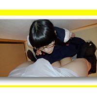 家○教師の教え子 包茎を嗅がせて口の中へ…チン●スフェラ【フルHD】