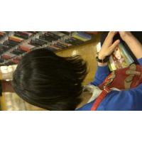【フルHD】リアル胸チラハンターvol.1345
