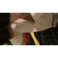 【SPセット】リアル胸チラハンターvol.431-440