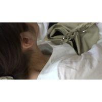 【フルHD】リアル胸チラハンターvol.322