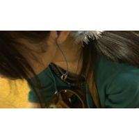 【フルHD】リアル胸チラハンターvol.587
