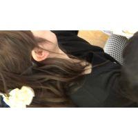 【フルHD】リアル胸チラハンターvol.924