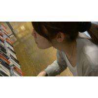 【フルHD】リアル胸チラハンターvol.201