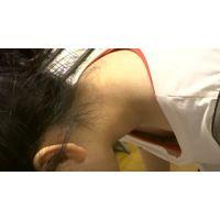 【フルHD】リアル胸チラハンターvol.118