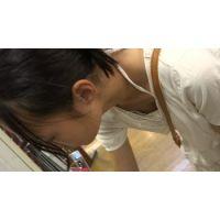 【SPセット】リアル胸チラハンターvol.1431-1440