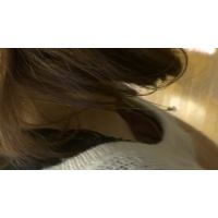 【フルHD】リアル胸チラハンターvol.232
