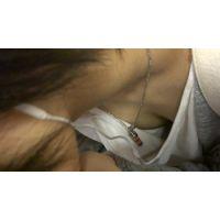 【フルHD】リアル胸チラハンターvol.1204