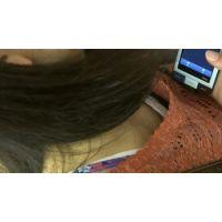 【フルHD】リアル胸チラハンターvol.131