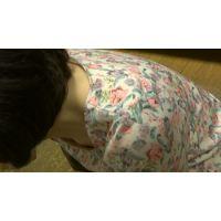 【フルHD】リアル胸チラハンターvol.668