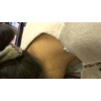 【フルHD】リアル胸チラハンターvol.178