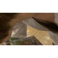 【フルHD】リアル胸チラハンターvol.301