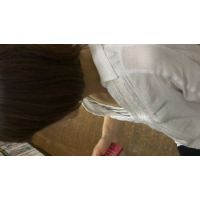 【フルHD】リアル胸チラハンターvol.1482