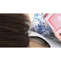 【SPセット】リアル胸チラハンターvol.901-910