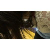 【フルHD】リアル胸チラハンターvol.91